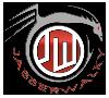 logo-komplett_klein