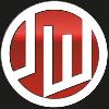 logo-nurkreis_klein